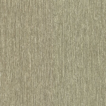 Picture of Barre Dove Stria Wallpaper
