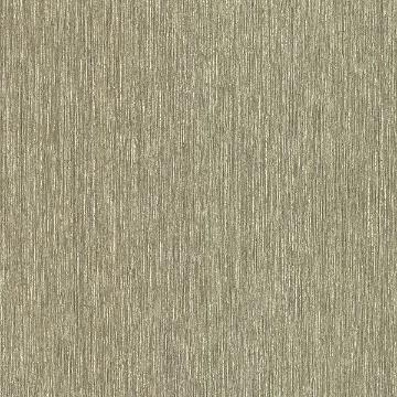 Picture of Barre Dove Stria Wallpaper