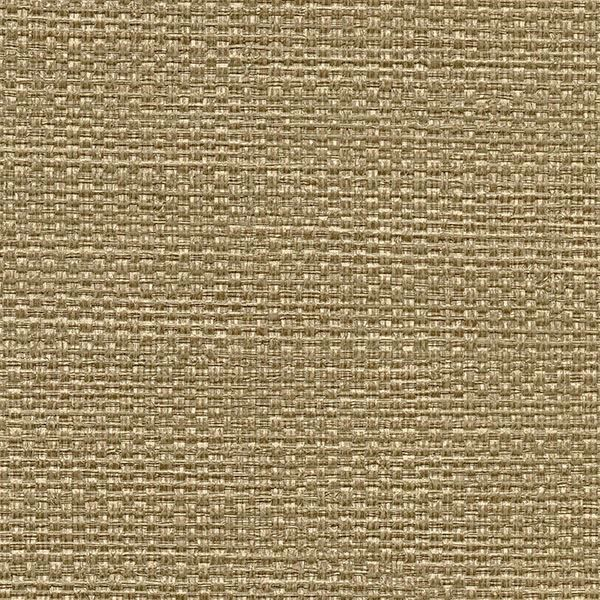 Picture of Bohemian Bling Gold Basketweave Wallpaper
