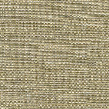 Picture of Bohemian Bling Metallic Basketweave Wallpaper