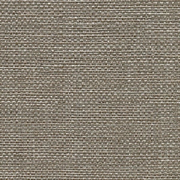 Picture of Bohemian Bling Bronze Basketweave Wallpaper