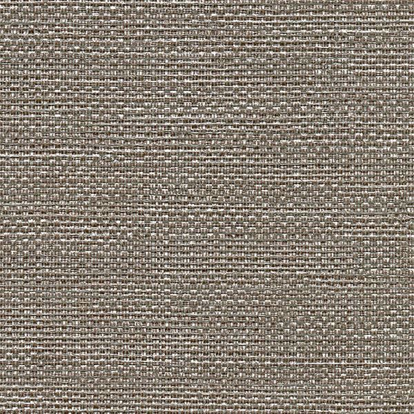 Picture of Bohemian Bling Bronze Basketweave Wallpaper