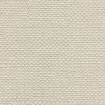 Picture of Bohemian Bling Off-White Basketweave Wallpaper