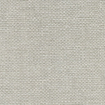 Picture of Bohemian Bling Grey Basketweave Wallpaper