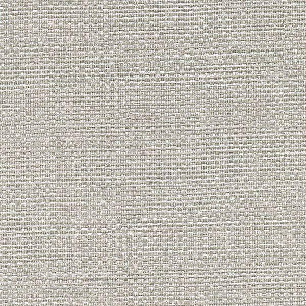 Picture of Bohemian Bling Grey Basketweave Wallpaper