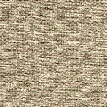Picture of Bay Ridge Chestnut Faux Grasscloth Wallpaper