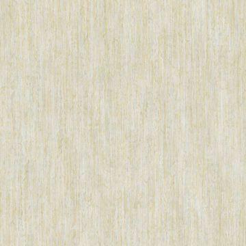 Picture of Sistine Beige Stripe Texture Wallpaper