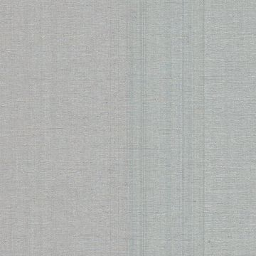 Picture of Aspero Silver Faux Grasscloth Wallpaper
