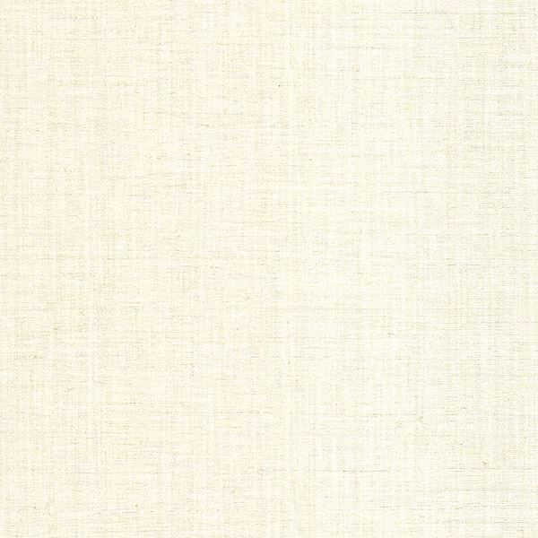 Picture of Aspero Ivory Faux Grasscloth Wallpaper