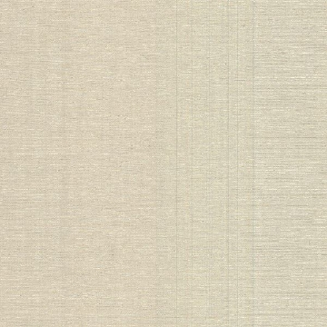 Picture of Aspero Beige Faux Grasscloth Wallpaper