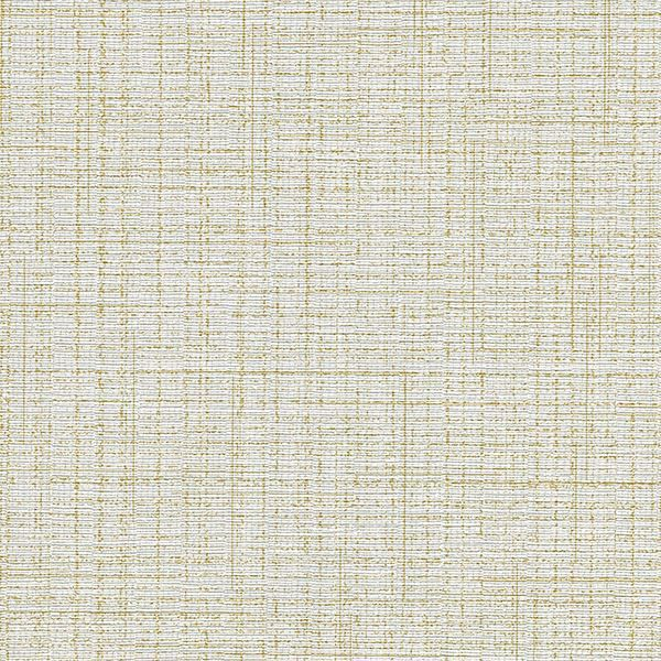 Picture of Solitaire II Light Grey Tweed Wallpaper