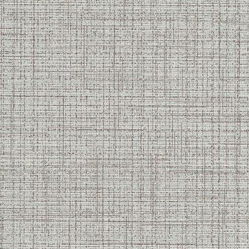 Picture of Solitaire II Grey Tweed Wallpaper