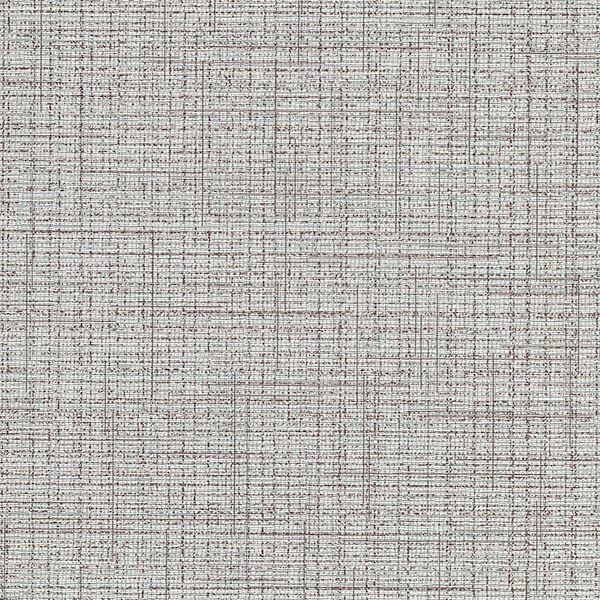 Picture of Solitaire II Grey Tweed Wallpaper