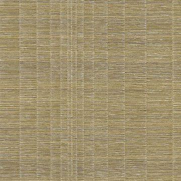 Picture of Pembrooke Gold Stripe Wallpaper