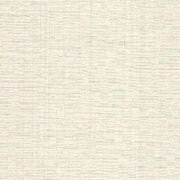 Picture of Pembrooke Off-White Stripe Wallpaper