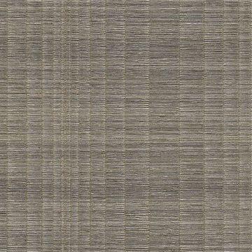 Picture of Pembrooke Silver Stripe Wallpaper