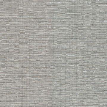 Picture of Pembrooke Grey Stripe Wallpaper