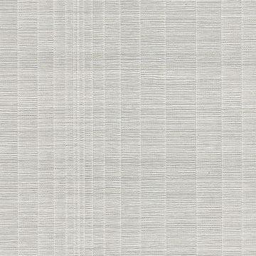 Picture of Pembrooke Dove Stripe Wallpaper