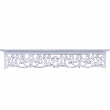 Picture of Seth 24 inch Decorative Shelf