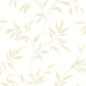 Picture of Sanibel Cream Trail Wallpaper