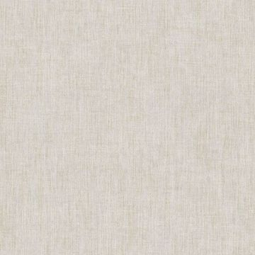 Picture of Temecula Grey Texture Wallpaper