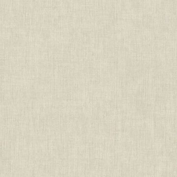 Picture of Temecula Khaki Texture Wallpaper