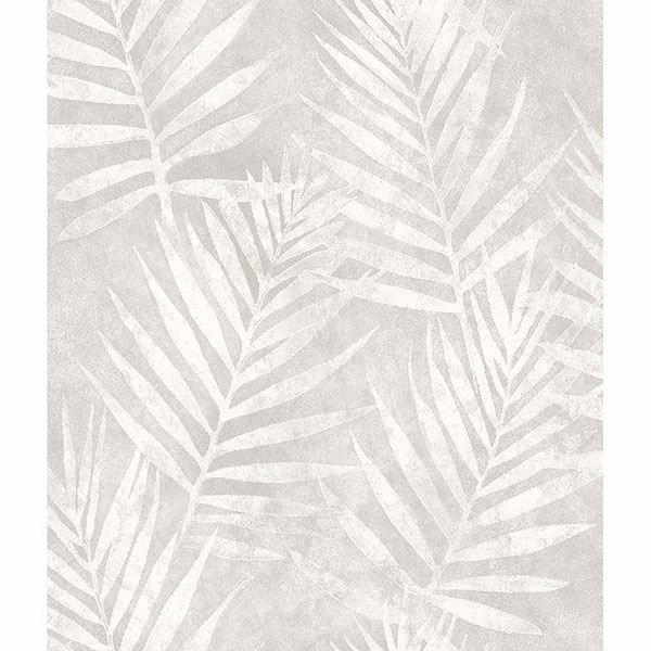 Picture of Amador Silver Palm Wallpaper