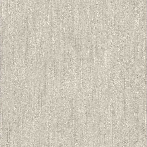 Picture of Tronchetto Platinum Vertical Texture Wallpaper