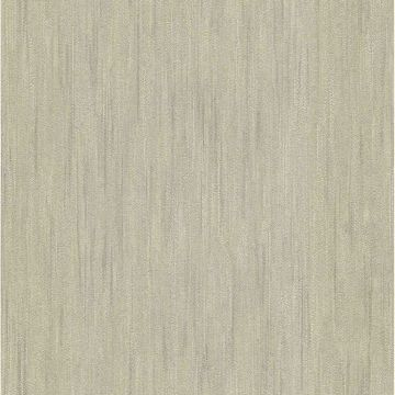 Picture of Tronchetto Bronze Vertical Texture Wallpaper