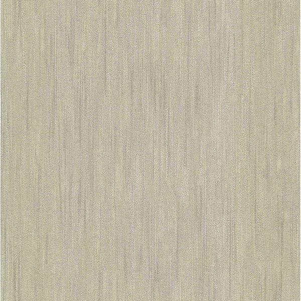 Picture of Tronchetto Bronze Vertical Texture Wallpaper