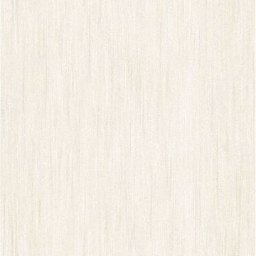 Picture of Tronchetto White Vertical Texture Wallpaper