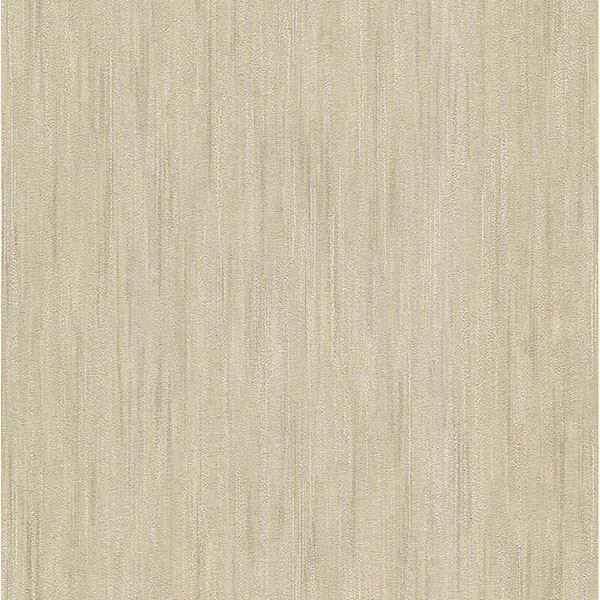 Picture of Tronchetto Champagne Vertical Texture Wallpaper
