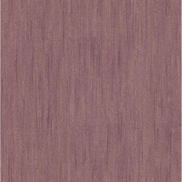 Picture of Tronchetto Lavender Vertical Texture Wallpaper