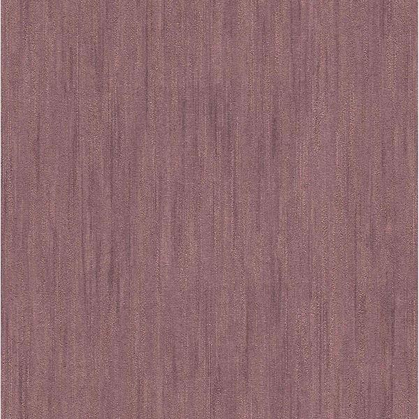 Picture of Tronchetto Lavender Vertical Texture Wallpaper