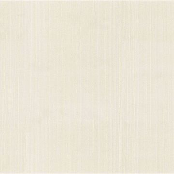 Picture of Chioggia Gold Stripe Texture Wallpaper