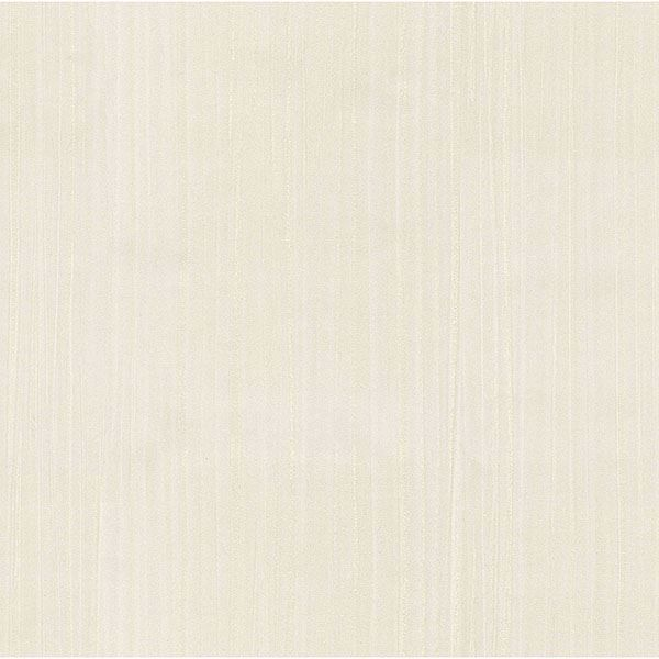 Picture of Chioggia Gold Stripe Texture Wallpaper