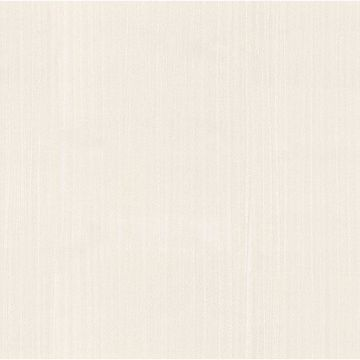 Picture of Chioggia Pearl Stripe Texture Wallpaper