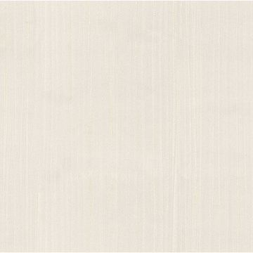 Picture of Chioggia Champagne Stripe Texture Wallpaper
