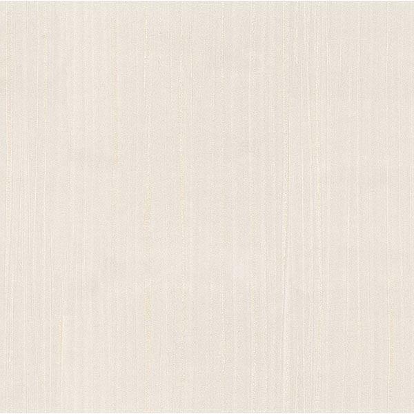 Picture of Chioggia Champagne Stripe Texture Wallpaper