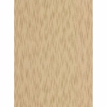 Picture of Lazzaro Champagne Texture Wallpaper