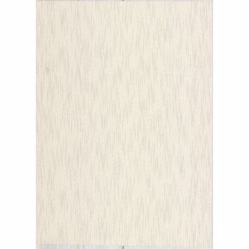 Picture of Lazzaro White Texture Wallpaper