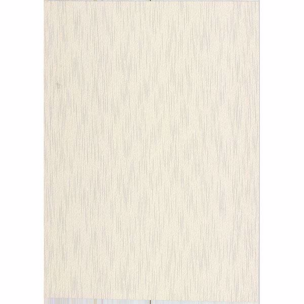 Picture of Lazzaro White Texture Wallpaper