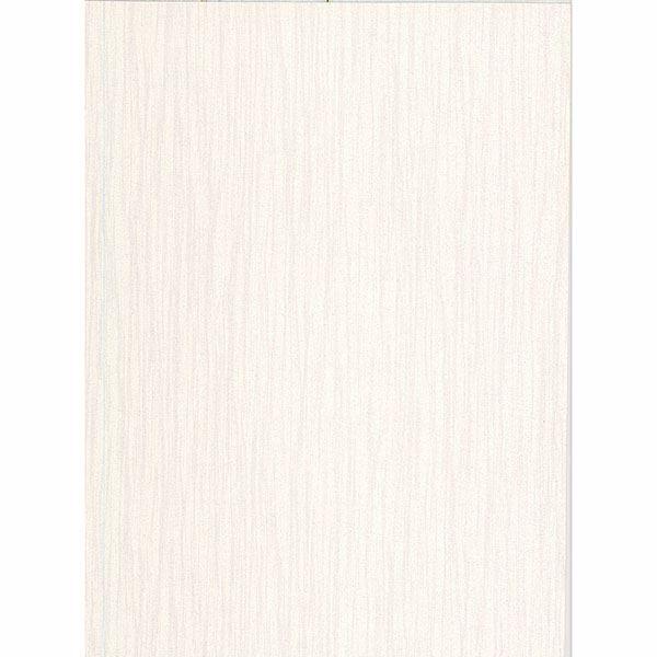 Picture of Murano Platinum Vertical Texture Wallpaper