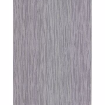 Picture of Murano Grey Vertical Texture Wallpaper