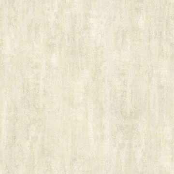 Picture of Unito Beige Texture Wallpaper