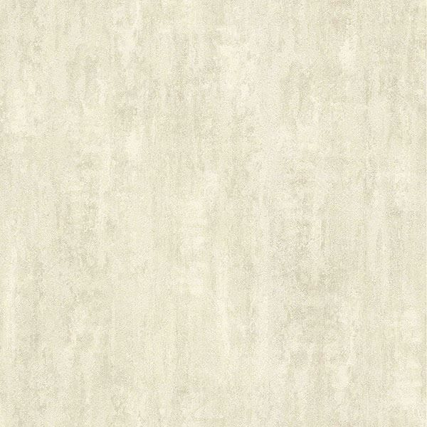 Picture of Unito Beige Texture Wallpaper