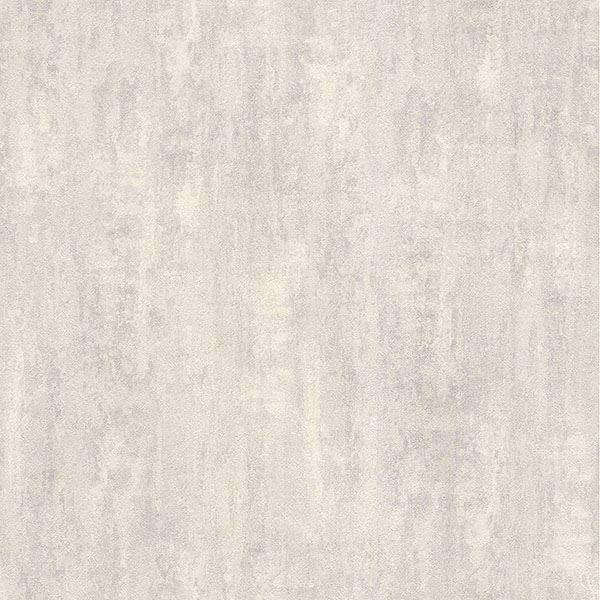 Picture of Unito Platinum Texture Wallpaper