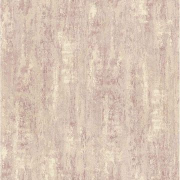 Picture of Unito Mauve Texture Wallpaper