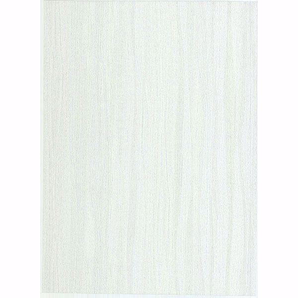 Picture of Servolo Platinum Vertical Texture Wallpaper