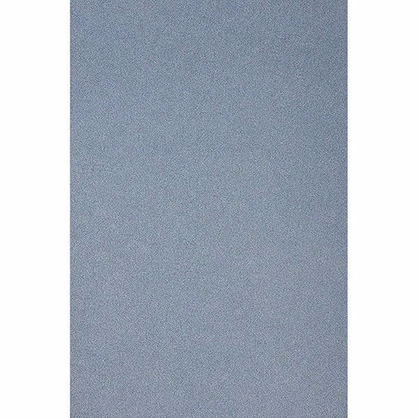 Picture of Teal Glitter Adhesive Film
